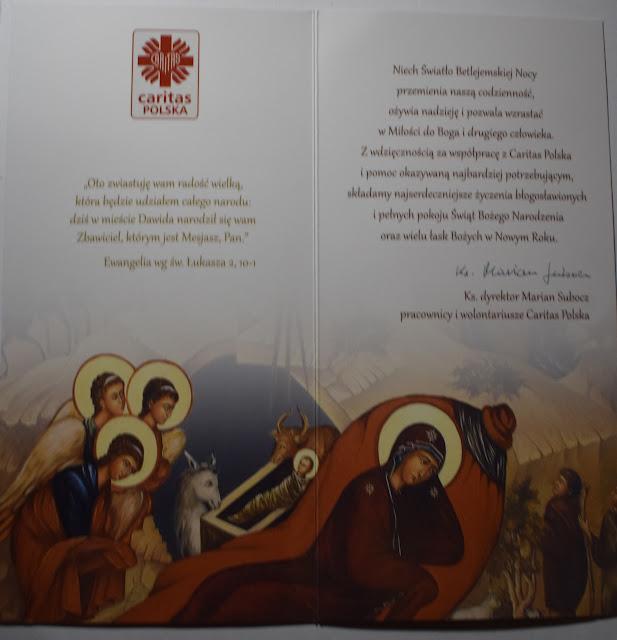 Kartki Bożonarodzeniowe AD 2016 - DSC_0044.JPG