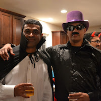 halloween part 2012 051