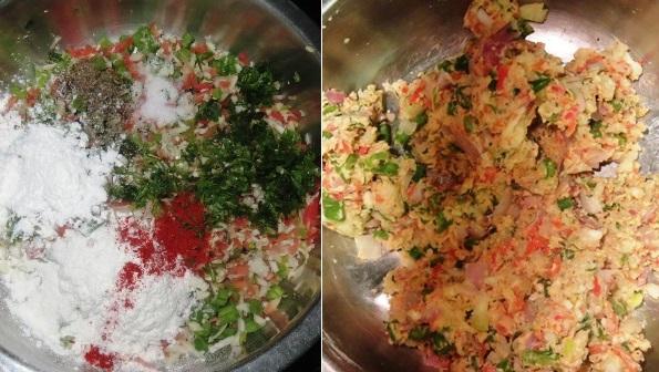 满洲菜谱印度支那蔬菜满洲菜谱