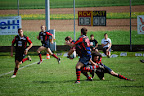 RCW vs Ticino 020.JPG