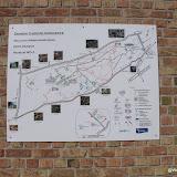 Westhoek Maart 2011 - 2011-03-19%2B13-41-37%2B-%2BDSCF2021.JPG