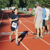 June 12 - 2013 Princeton Community Mile - IMG_3843.JPG