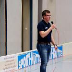 2016-04-17_Floorball_Sueddeutsches_Final4_0235.jpg