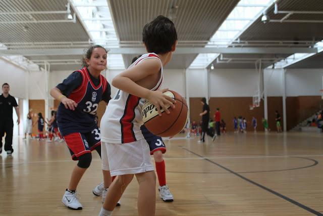 Torneo Consorcio das Mariñas 2012 - IMG_7482.JPG