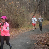 2014 IAS Woods Winter 6K Run - IMG_6389.JPG