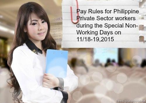 PayRules(APEC)_opt