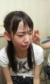 宮脇咲良(さくらたん)すっぴん画像その9