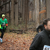 2014 IAS Woods Winter 6K Run - IMG_5904.JPG