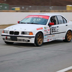2018 Road Atlanta 14-Hour - IMG_0158.jpg