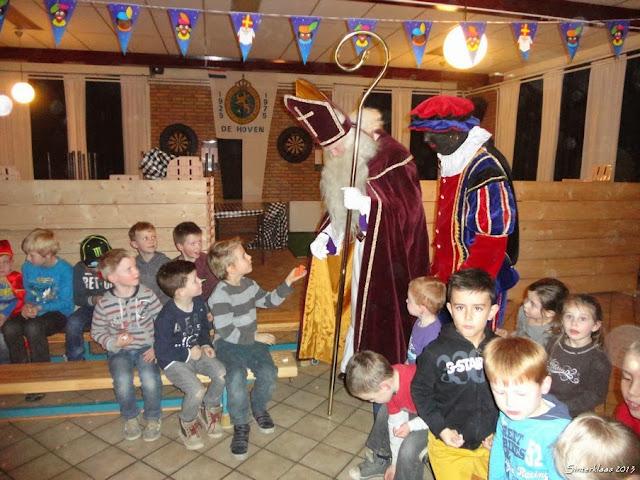 Sinterklaas 2013 - Sinterklaas201300125.jpg