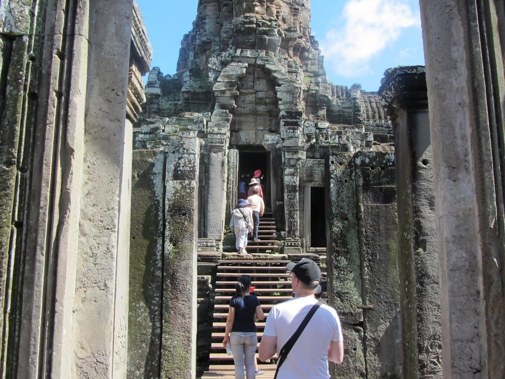 0057Angkor_Wat