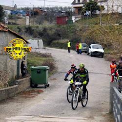 BTT-Amendoeiras-Castelo-Branco (21).jpg