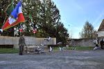 ceremonie-11-novembre-2014-verberie-07