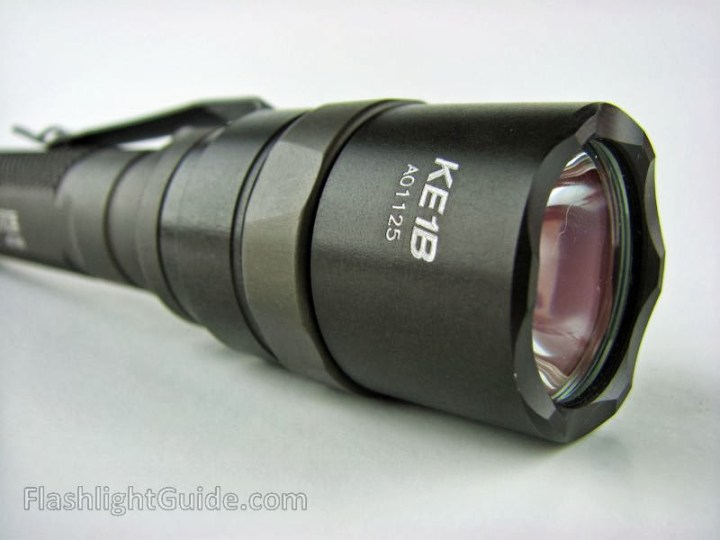 FlashlightGuide_5606