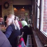 Westhoek Maart 2011 - 2011-03-19%2B18-51-39%2B-%2BDSCF2153.JPG