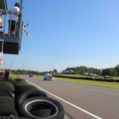 ChampCar 24-hours at Nelson Ledges - Finish - IMG_8609.jpg