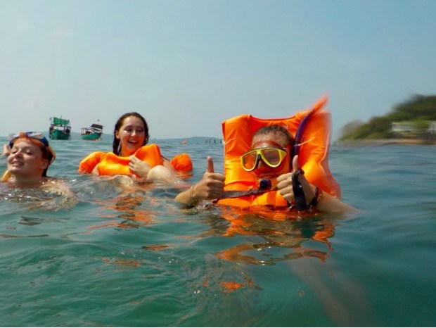 snorkelling_just_cant_settle