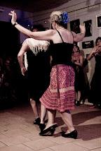 21 junio autoestima Flamenca_249S_Scamardi_tangos2012.jpg