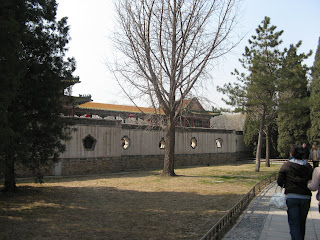 4510The Summer Palace