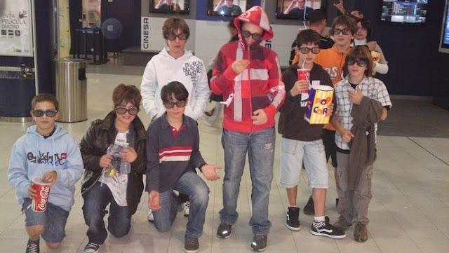 Alevín Mas 2010/11 - piroeq1eoU8.jpg