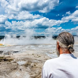 Master-Sirio-Ji-USA-2015-spiritual-meditation-retreat-5-Yellowstone-Park-09.jpg