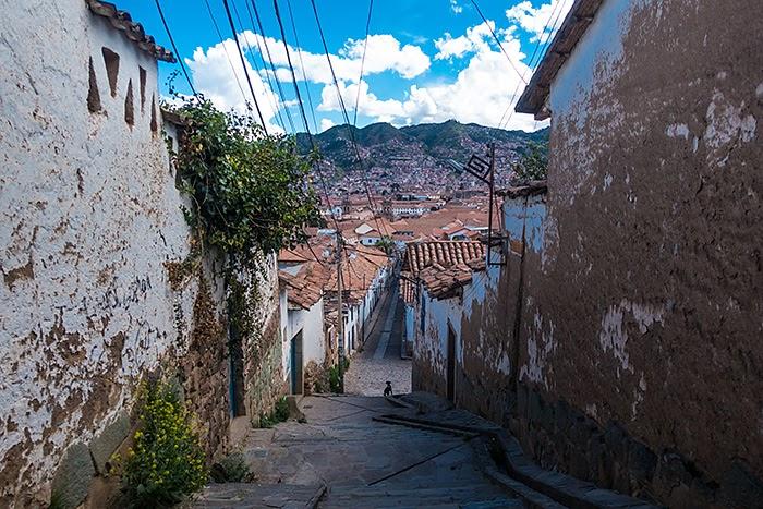 Cusco58.jpg