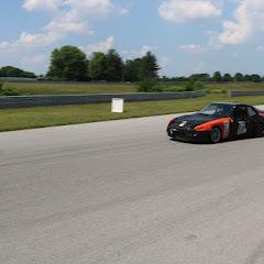 RVA Graphics & Wraps 2018 National Championship at NCM Motorsports Park - IMG_9110.jpg