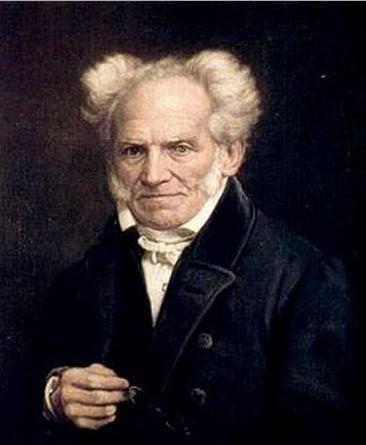 Greatest philosophers