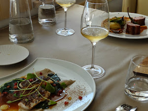 OK-(2)restaurant-assa-blois©ADT41-LRothon