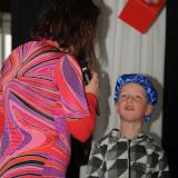Sinterklaas 2011 - sinterklaas201100152.jpg