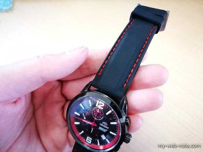 腕時計_ベルト交換_方法_工具_値段_15.jpg