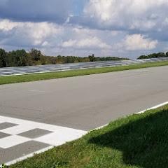 2018 Pittsburgh Gand Prix - 20181007_150921_001.jpg