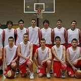 Senior Mas 2012/13 - IMG_0891.JPG