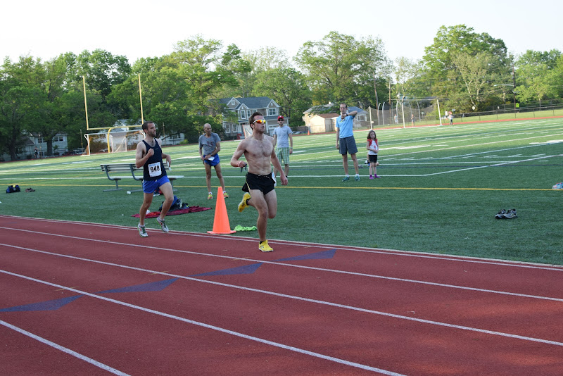 May 25, 2016 - Princeton Community Mile and 4x400 Relay - DSC_0135.JPG