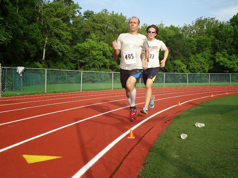 June 10, 2014 All-Comer Track - DSC00602.JPG