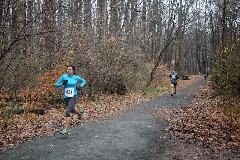 2014 IAS Woods Winter 6K Run - IMG_6215.JPG