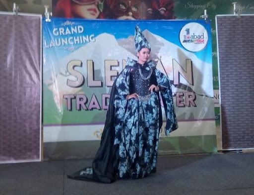 batik parijotho khas sleman