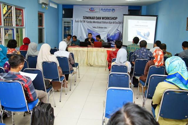 Seminar GOTIK - _MG_0669.JPG