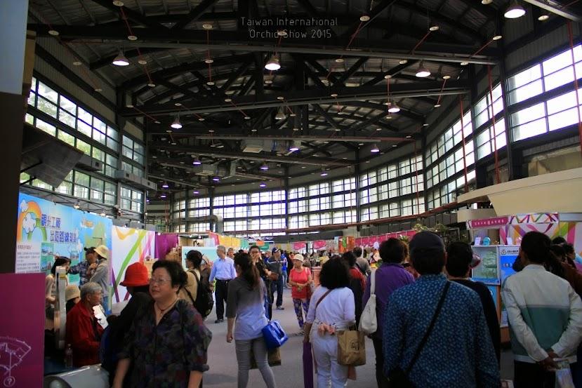 2015 台灣國際蘭花展地址-6