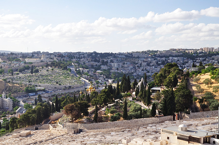 IerusalimMaslini25.JPG