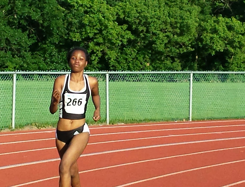 June 19 All-Comer Track at Hun School of Princeton - 20130619_190205-1.jpg
