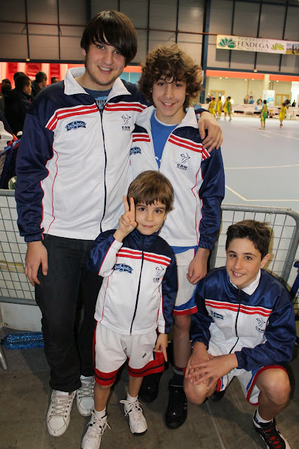 Villagarcía Basket Cup 2012 - IMG_9230.JPG