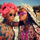 traditional south african clothing 2015