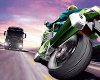 Download Traffic Rider v1.1.2 apk Mod (Unlimited Money)