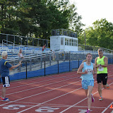 May 25, 2016 - Princeton Community Mile and 4x400 Relay - DSC_0102.JPG