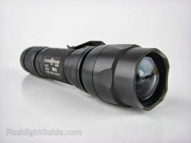 FlashlightGuide_6039