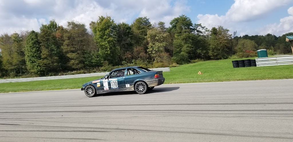 2018 Pittsburgh Gand Prix - 20181007_134331.jpg