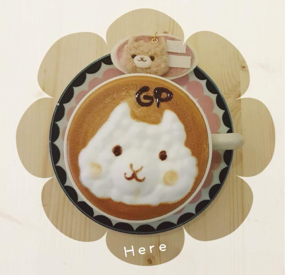 Here_高雄_03.jpg