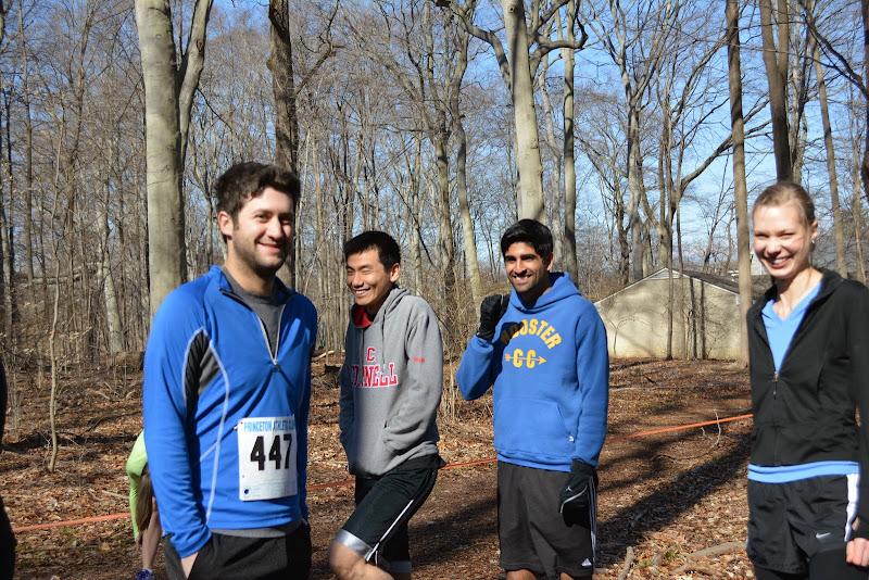 Institute Woods 6K - April 5 - second set - DSC_0006.JPG