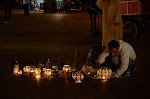 Marrakech par le magicien mentaliste Xavier Nicolas Avril 2012 (700).JPG